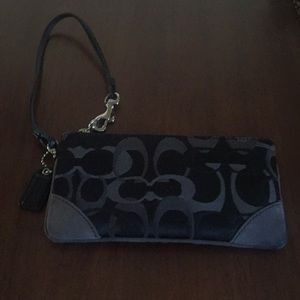 Coach Bags - Small coach bag